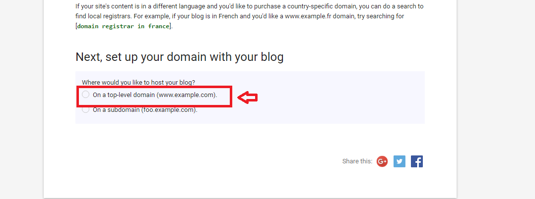 C:\Users\rafeuddin ahmed\Downloads\custom_domain_to _blogger5.png