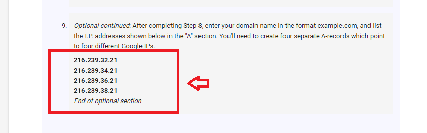 C:\Users\rafeuddin ahmed\Downloads\custom_domain_to _blogger6.png
