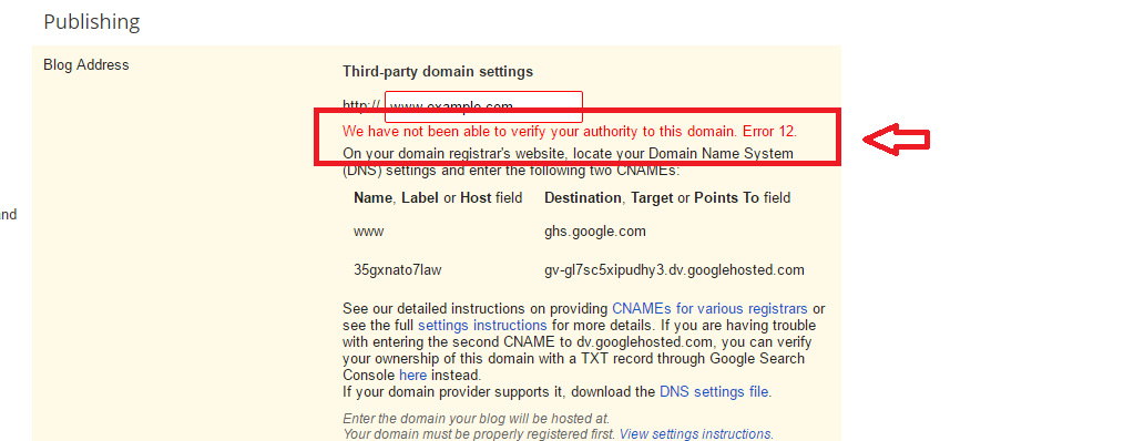 C:\Users\rafeuddin ahmed\Downloads\custom_domain_to _blogger8.png